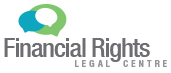 Financial Rights Legal Centre