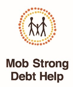 Mob Strong Debt Help